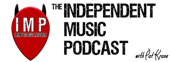 Independent Music